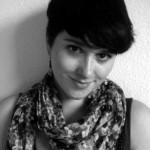 Jasmin Buchholz