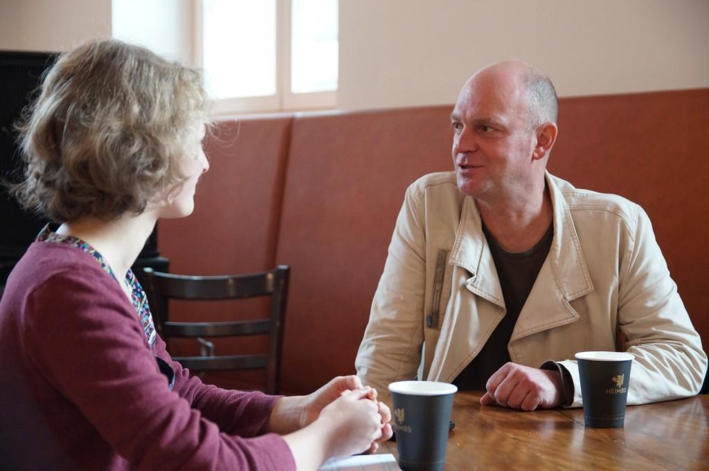 GrenzenlosKultur2015_Meder-Interview_3_Foto_Holger-Rudolph