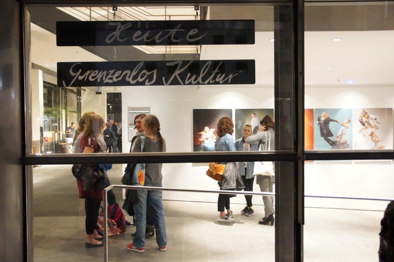 grenzenloskultur2015_kh_foto_holger-rudolph