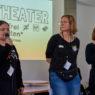 Theater muss sich ändern